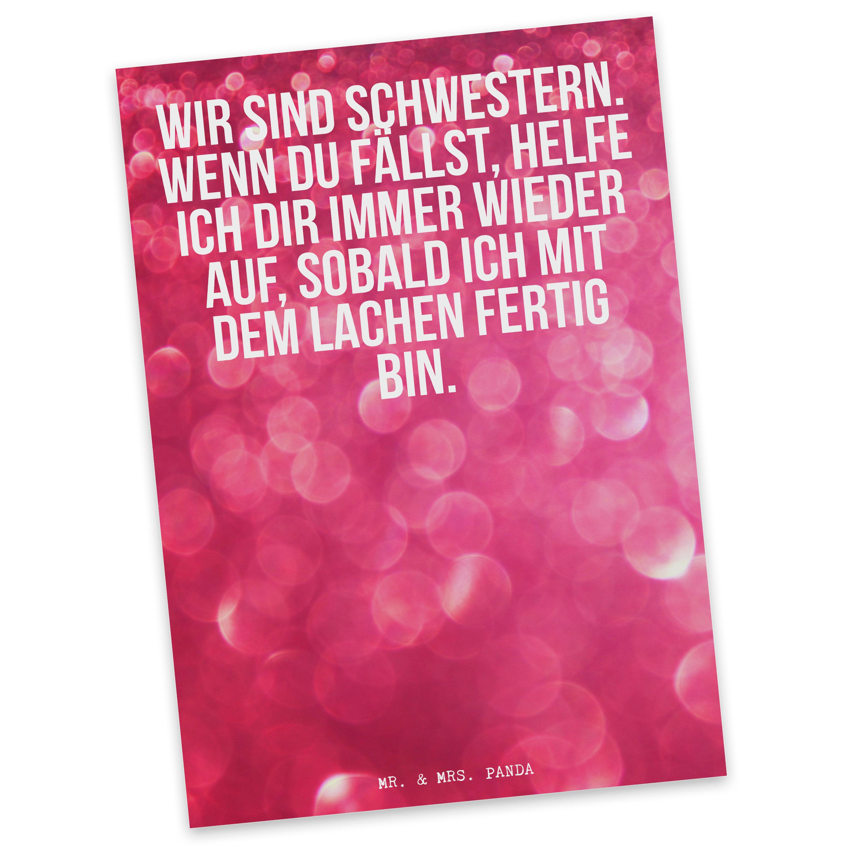 *Postkarte*Freundschaft*Liebe*Super Freund*Super Freundin*10x15cm