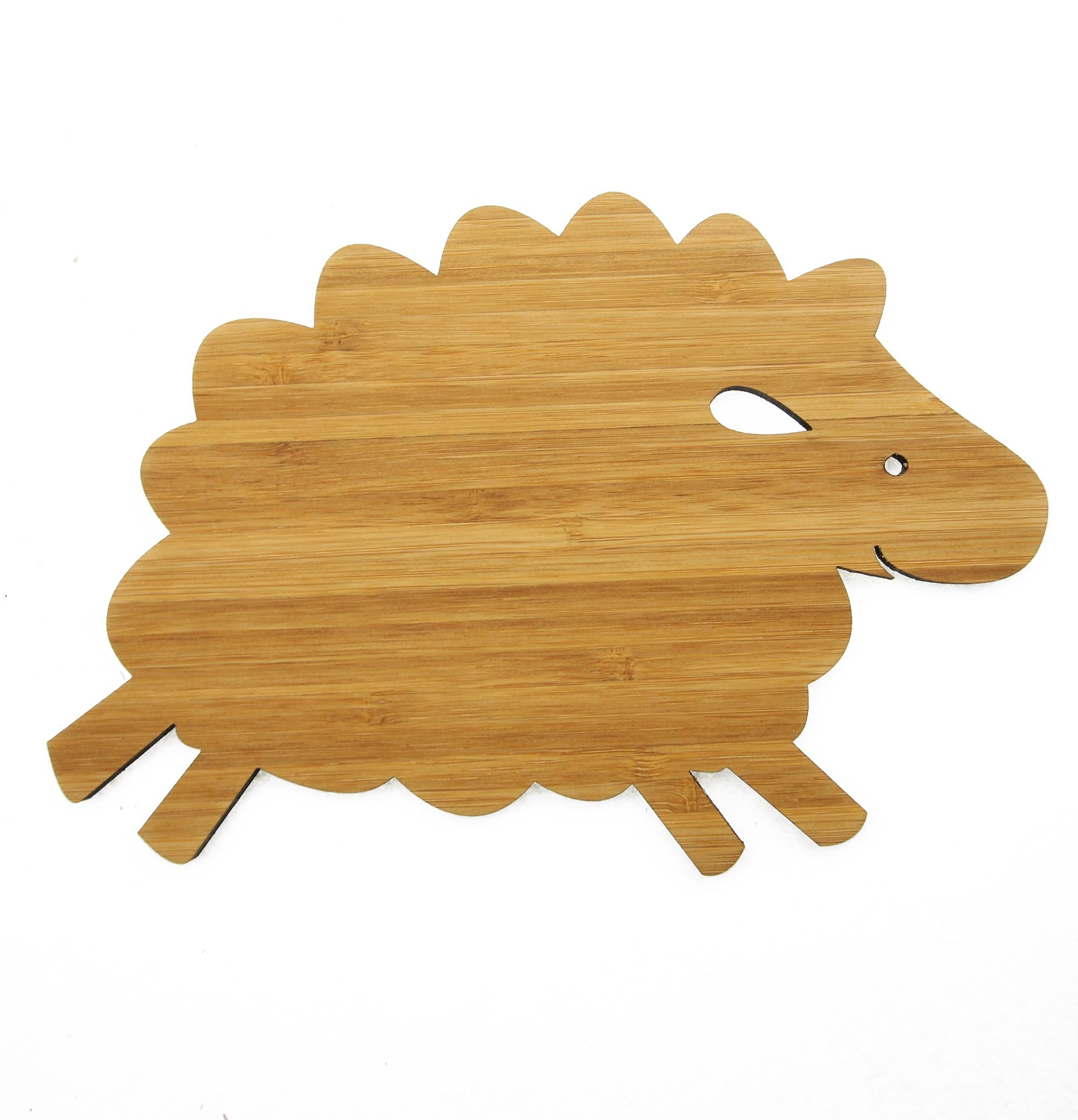 Schaf aus seite 1 preisvergleich for Wanddeko bambus